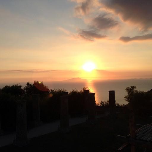 agriturismo-sunset-06