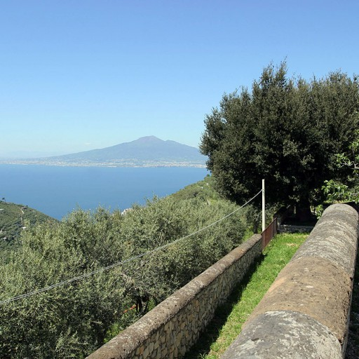 farm-holidays-sorrento-03