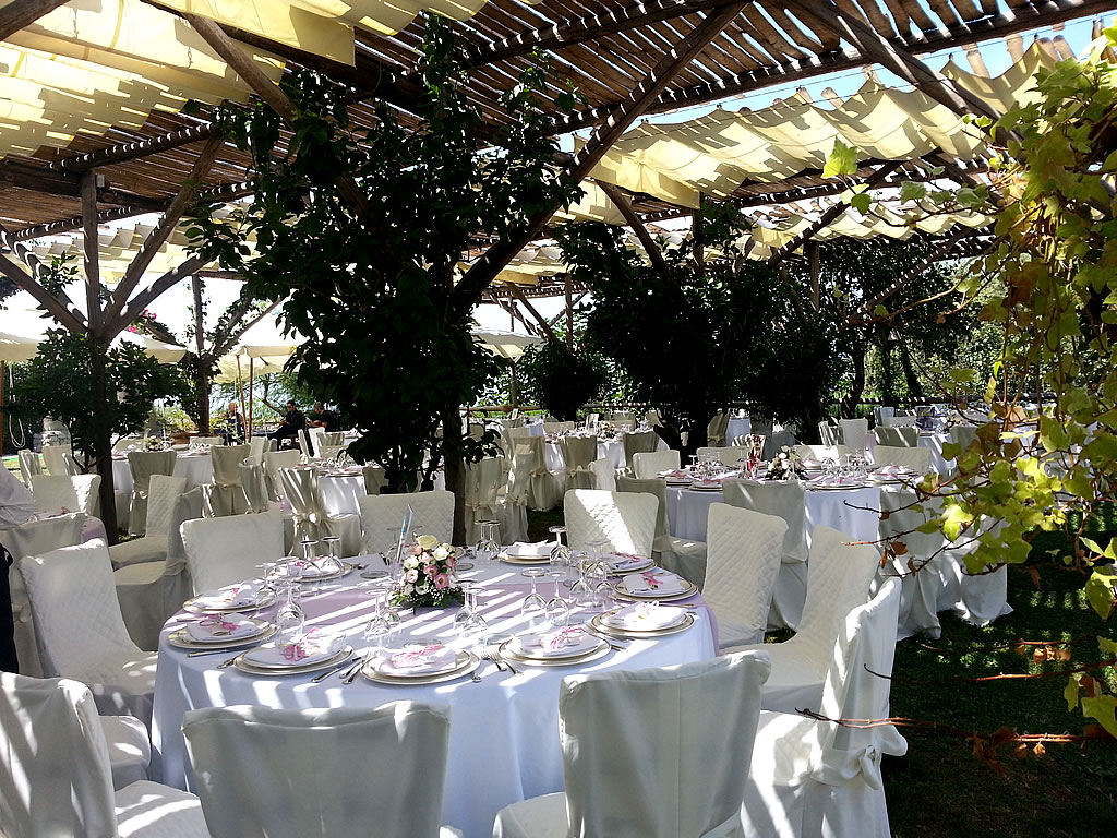 Destination Weddings in Tuscany  Distinctive Italy Weddings