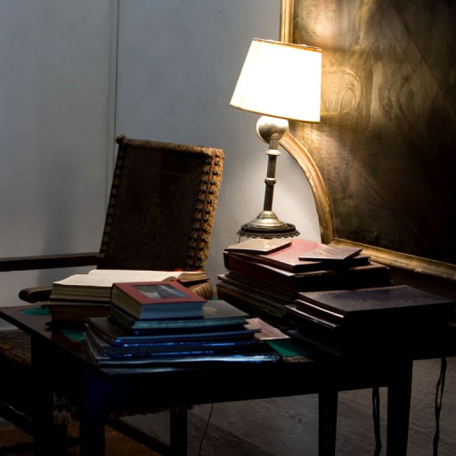 residenza-storica-vico-equense-09