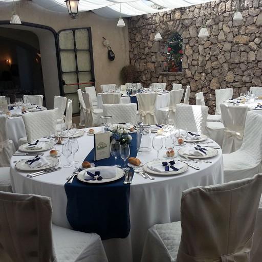 wedding-in-agriturismo-01