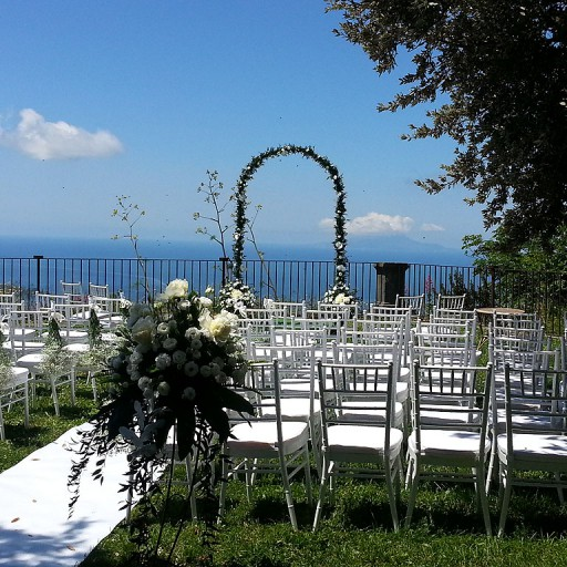wedding-in-agriturismo-03