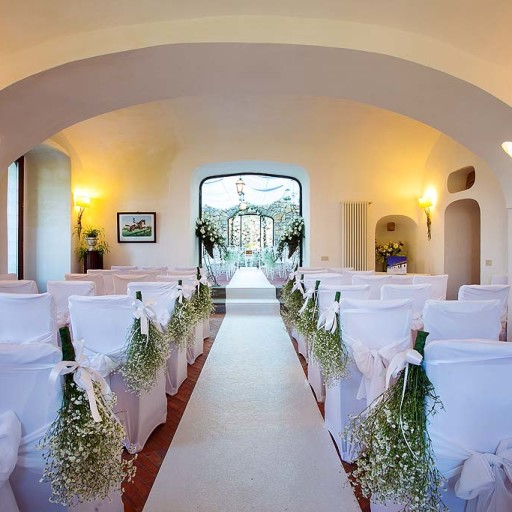 location-matrimonio-inverno-31