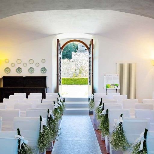 location-matrimonio-inverno-36