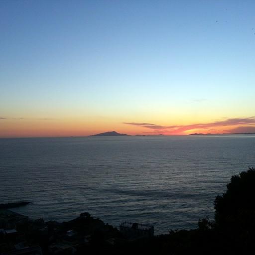 agriturismo-sunset-02