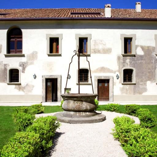 residenza-storica-vico-equense-01