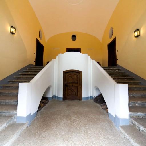 residenza-storica-vico-equense-05