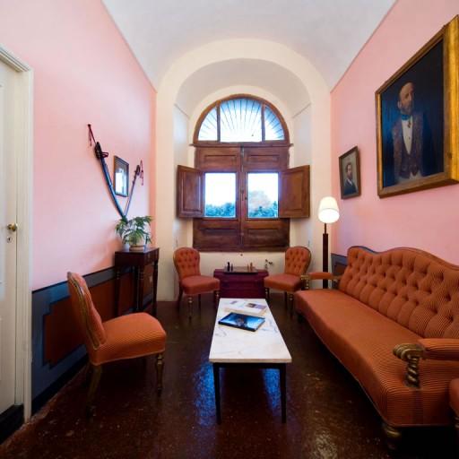 residenza-storica-vico-equense-10