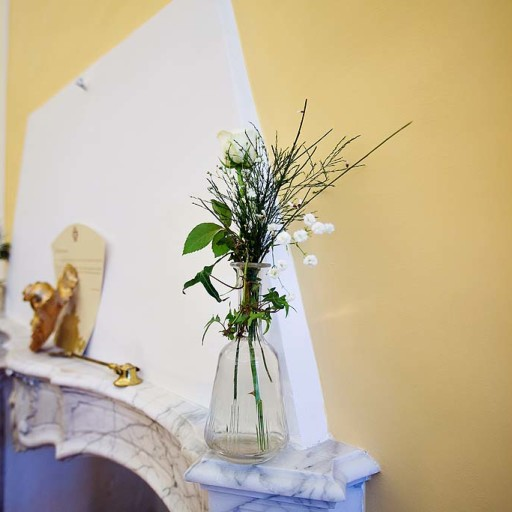 location-matrimonio-inverno-11