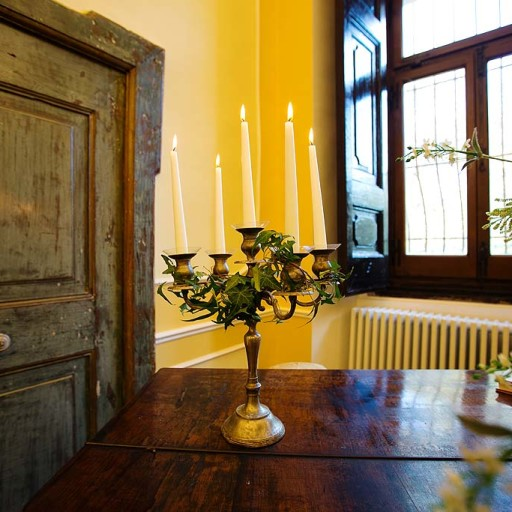 location-matrimonio-inverno-13