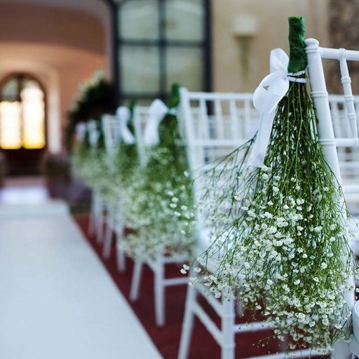 location-matrimonio-inverno-23