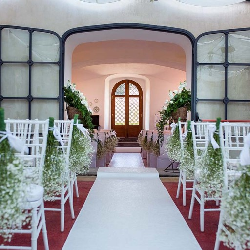 location-matrimonio-inverno-25