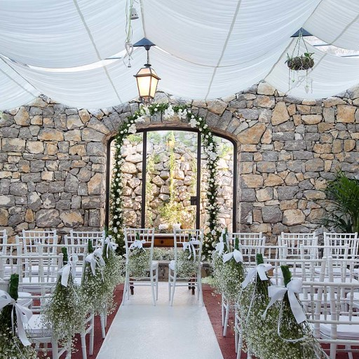 location-matrimonio-inverno-27