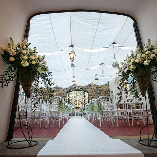 location-matrimonio-inverno-29