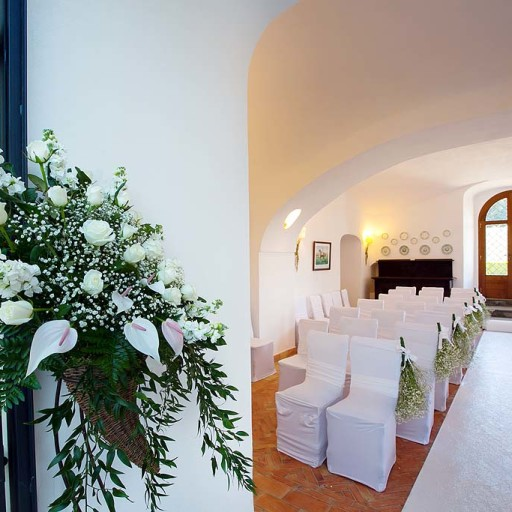 location-matrimonio-inverno-32