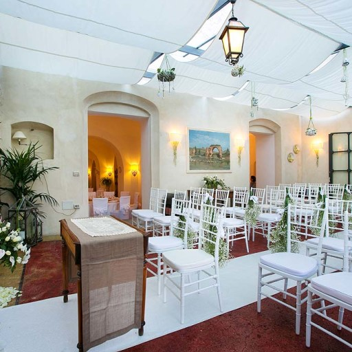 location-matrimonio-inverno-33