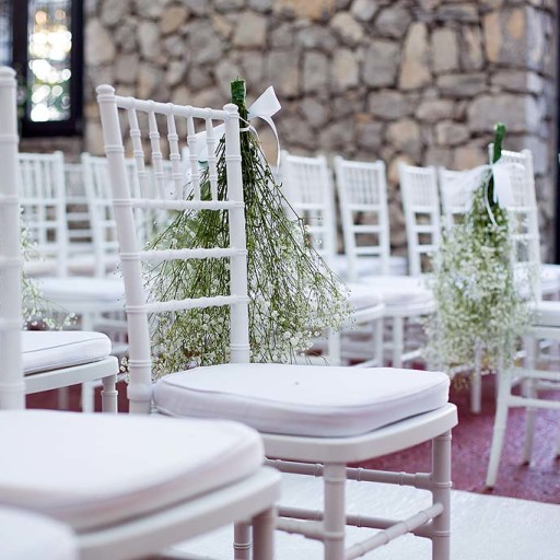 location-matrimonio-inverno-35