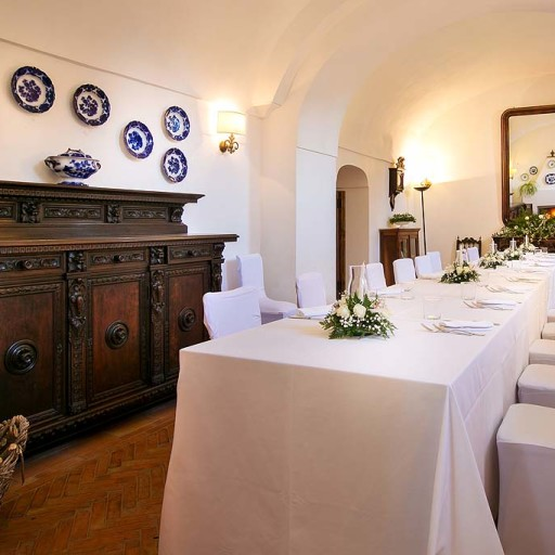 location-matrimonio-inverno-37