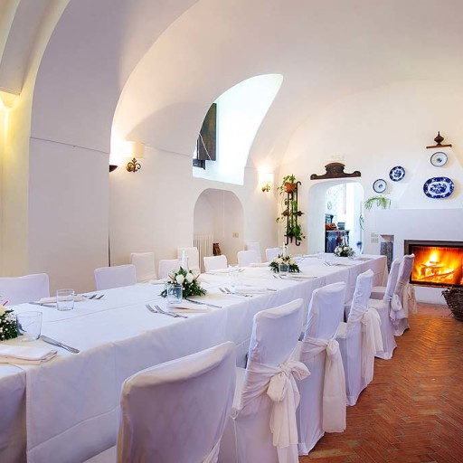 location-matrimonio-inverno-39