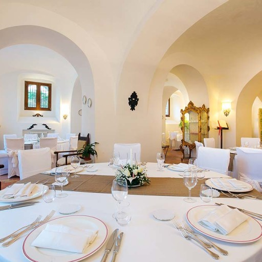 location-matrimonio-inverno-41