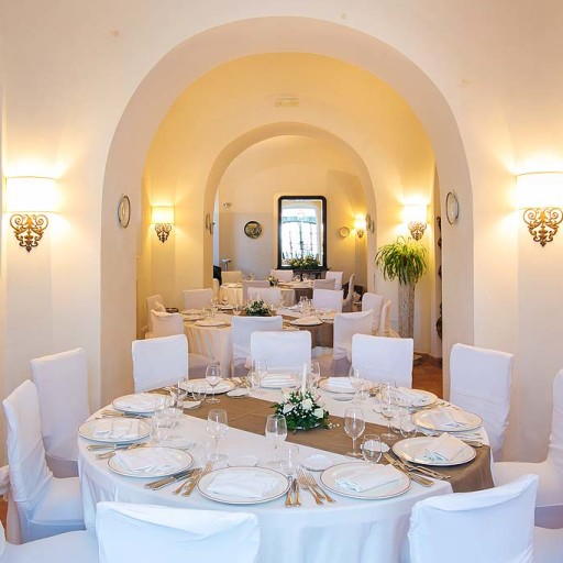 location-matrimonio-inverno-42