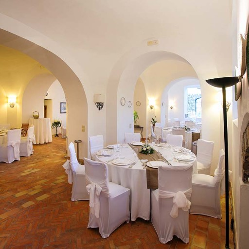 location-matrimonio-inverno-44